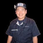 柴田アイコン